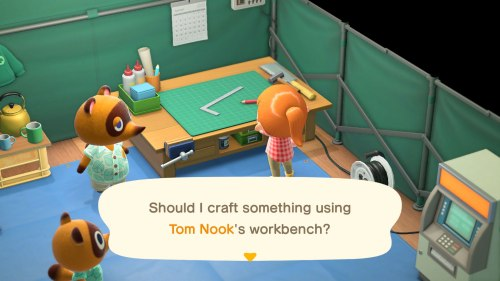 animalcrossingcraft
